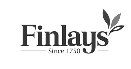Client-work_Finlays