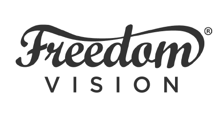 Client-work_Freedom-Vision