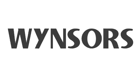 Client-work_Wynsors