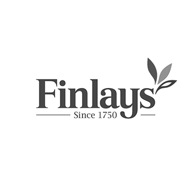 client_Finlays
