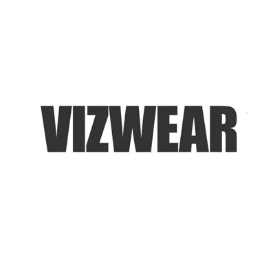 client_Wizwear