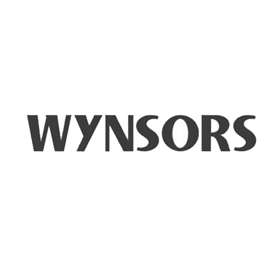 client_Wynsors