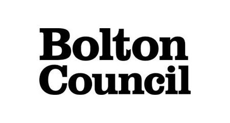 Client-work_Bolton-Council