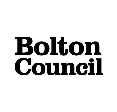 client_Bolton-Council