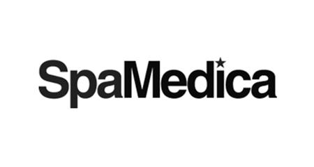 client_Spamedica