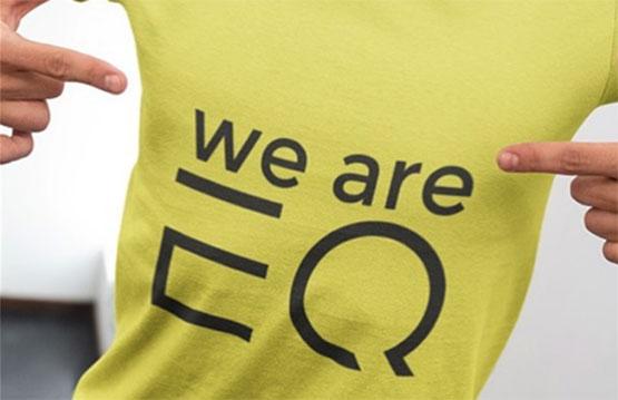 We are EQ