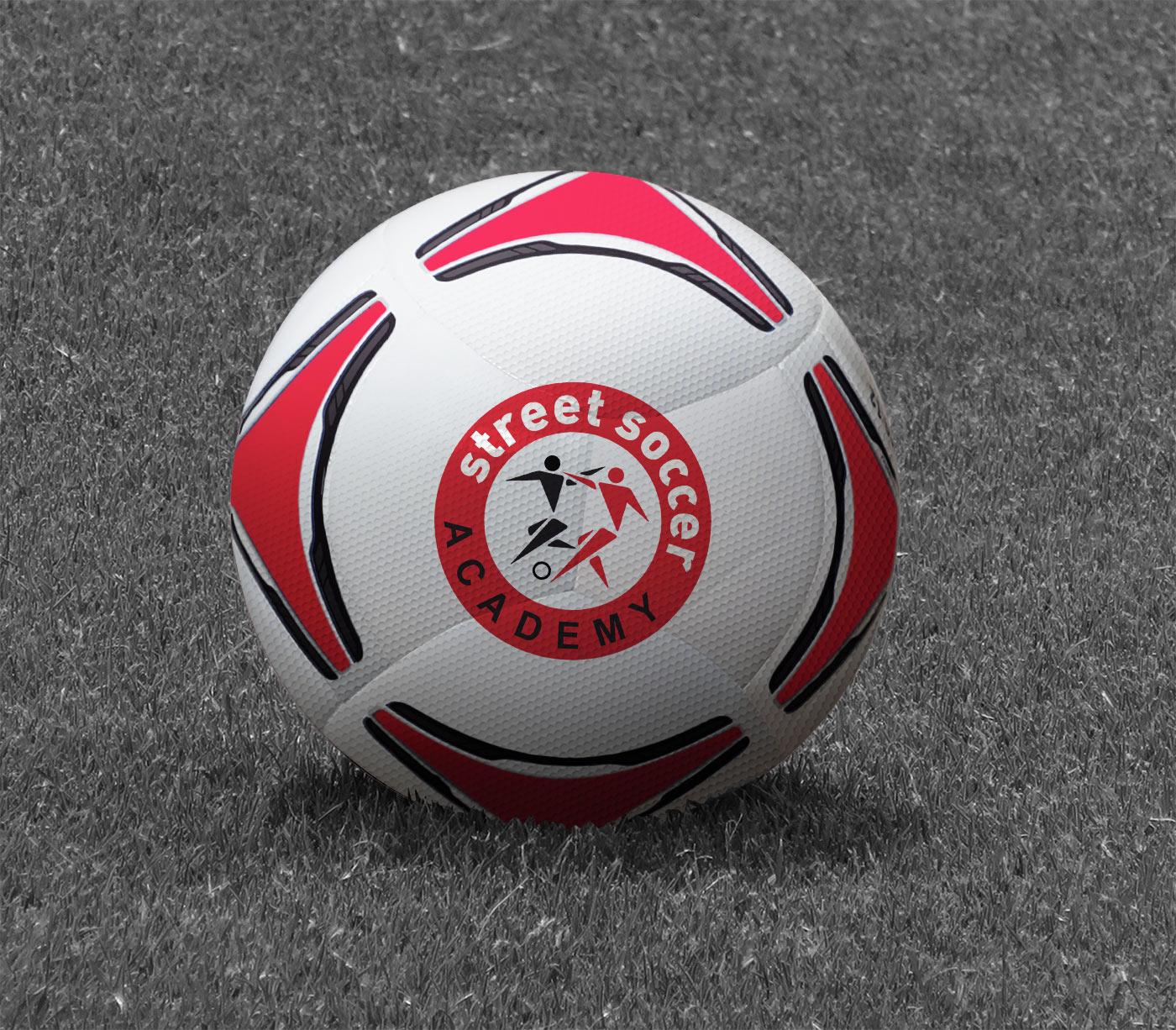 SSA Football